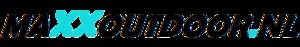 Logo Maxxoutdoor