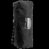 Draagrugzak voor Supboard Basic - Zwart