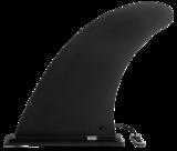 Supboard Vin Set 3 Stuks - Zwart