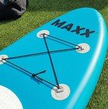 Maxxoutdoor SUP Board Aral Kajak Blue Edition - 300cm