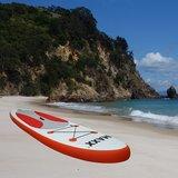 Maxxoutdoor SUP Board Garda Red / Orange Edition - 300cm